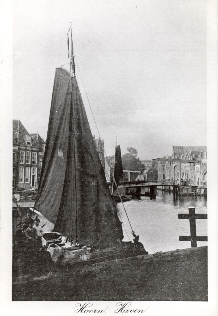 HN1 1915