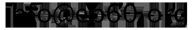 eb60info