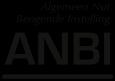 ANBI_zk_zwart